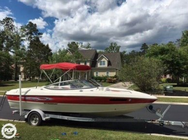 Stingray 195 LX, 195, for sale - $17,500