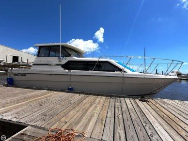 Bayliner Ciera 2859, 27', for sale - $21,500