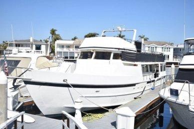 Matthews 72, 72', for sale - $281,600