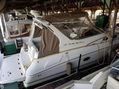 Regal 3060 Commodore, 31', for sale - $47,500