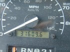 ONLY 31,609 MILES