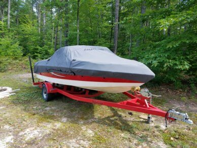 Tige Switch I, 20', for sale