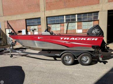 Tracker Pro Guide V175 SC, 175, for sale