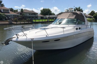 Sea Ray 310 Sundancer, 310, for sale - $45,000