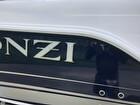 2004 Donzi 29ZFO - #6