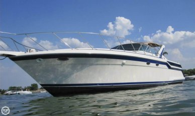 Wellcraft Portofino, 39', for sale - $55,600