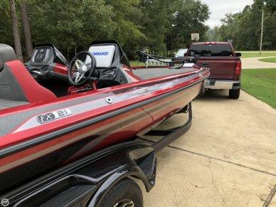 Skeeter FX21, 21, for sale - $48,000
