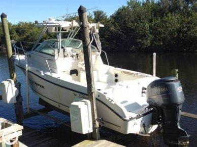 Seaswirl 2301, 24', for sale