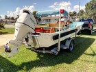 1973 Boston Whaler Nauset - #3