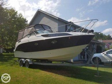 Bayliner 245 SB, 245, for sale - $47,000