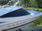 2003 Maxum 2100 SR - #18