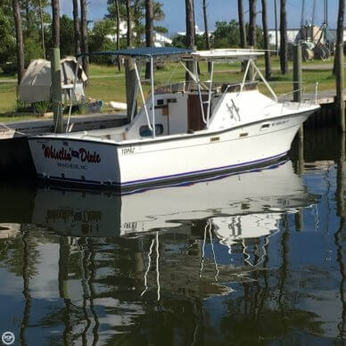 Topaz 28, 28, for sale - $20,000