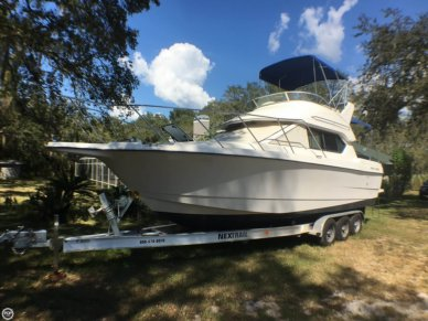 Bayliner 288 Classic, 30', for sale - $39,500