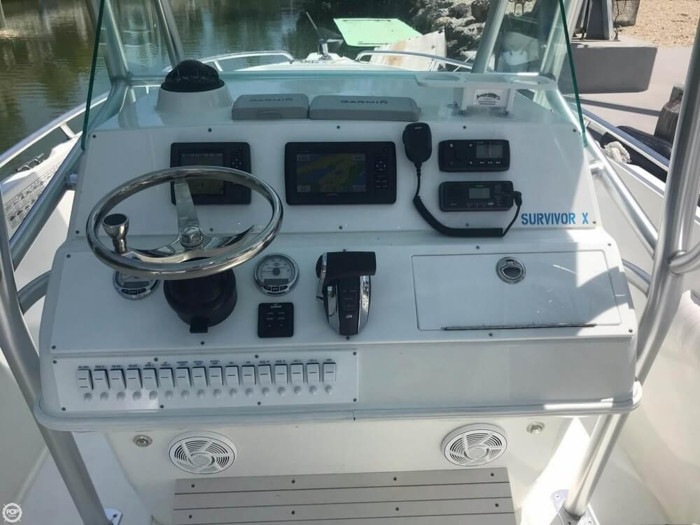 1994 Wellcraft 238 CCF For Sale on