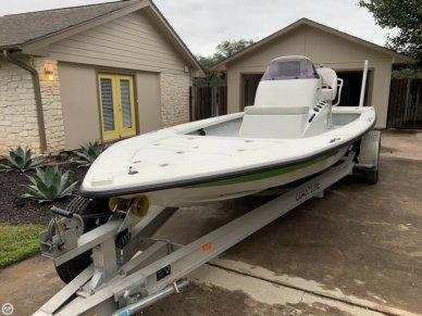 Majek 222, 22', for sale - $50,700