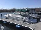 2000 Monterey 262 Cruiser - #3