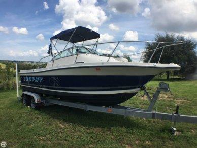 Bayliner 22, 21', for sale - $20,500