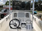 1999 Fountain 29 Center Console - #6