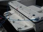 2007 Baha Cruiser 257 WAC - #9