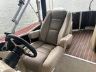 Captains Chair , Reclining, Arms Down