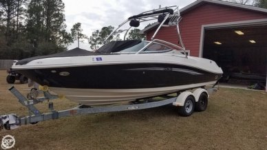 Sea Ray 230 Select, 23', for sale - $25,900