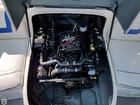 Economical V6 Engine