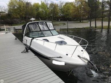 Sea Ray 260 Sundancer, 26', for sale - $79,550