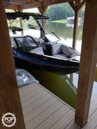 Axis T23, 23', for sale - $77,000