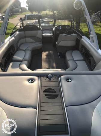 Malibu 23, 23', for sale - $71,200