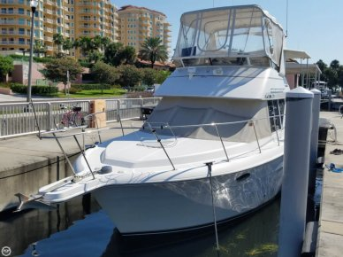 Carver 325 Aft Cabin Motoryacht, 325, for sale