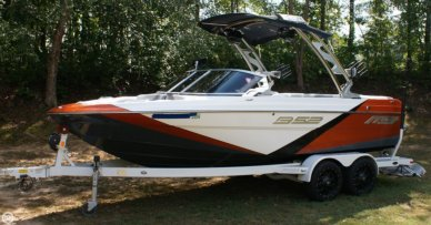 MB Sports B52, 23', for sale - $65,500