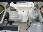 Cockpit Seating, Helm Bolster Seat, Passenger Seat