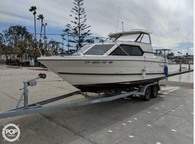 Bayliner 24, 24', for sale - $16,499