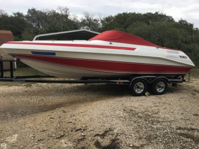 Cobalt Condurre 243, 23', for sale - $17,995