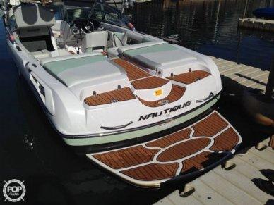Nautique 23, 23', for sale - $52,800