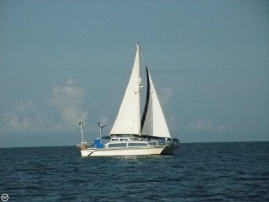 Catalac 41, 41', for sale - $120,000