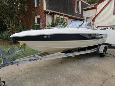 Stingray 195 LX, 19', for sale - $19,000