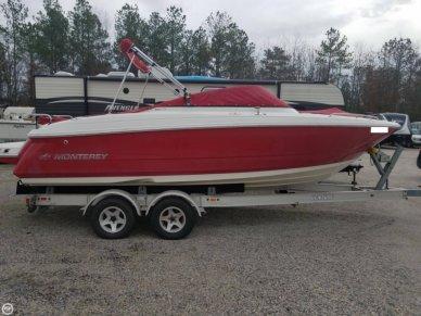 Monterey 234 FS, 24', for sale