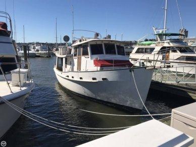 Kadey-Krogen 42, 42', for sale - $69,499