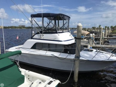 Silverton 31, 31', for sale - $25,000