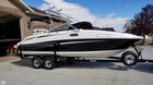 2012 Sea Ray 260 SD - #3