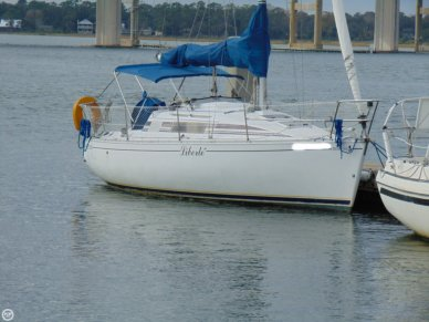 Beneteau First 285, 28', for sale - $22,500