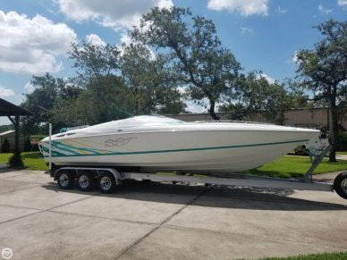 Baja 29 Outlaw SST, 28', for sale - $38,400