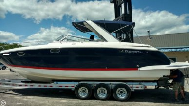 Regal 3350, 34', for sale - $85,000