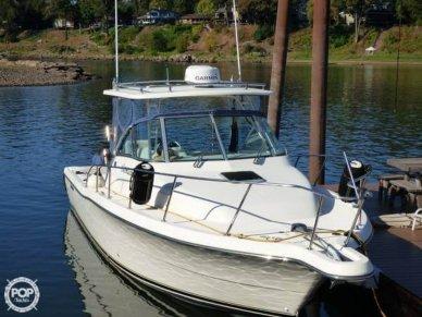 Pursuit 305 Offshore, 32', for sale
