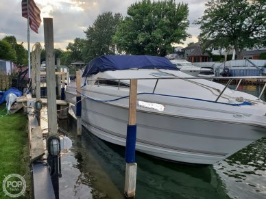 Wellcraft 260 SE, 260, for sale - $21,250
