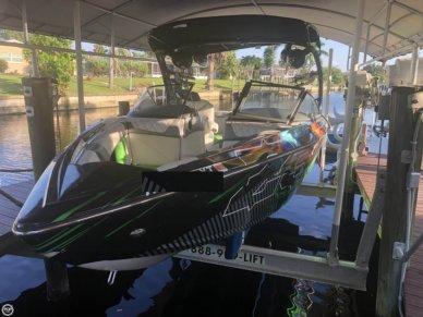 Tige Z3, Z3, for sale - $65,000