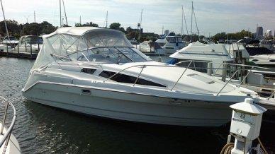 Bayliner Ciera 2855, 30', for sale