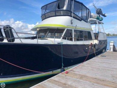 Sea Ranger 45, 45', for sale - $94,500