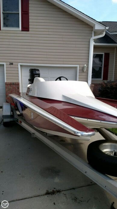 STV 19 Summerford STV, 19, for sale - $25,000